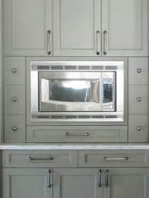 Martha Stewart Cabinet Hardware by Paint Gallery Benjamin Moore Gettysburg Gray Paint