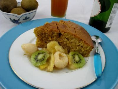 recette cuisine grecque cuisine grecque fiche cuisine grecque et recettes de