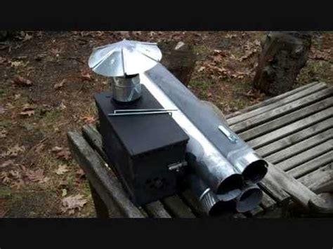 tiny wood stove    propane tank funnycattv