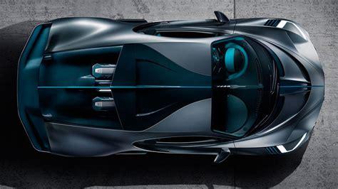 Además de toda la información, noticias, comparativas, fotos, vídeos, pruebas y fichas técnicas. Bugatti Divo por un precio de 7,6 millones, un costo enorme para grandes millonarios - Gossip ...