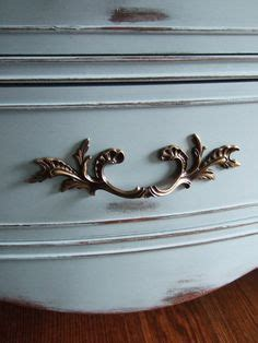 how to refacing kitchen cabinets details sloans aubusson blue lois blue 7326