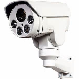 cctv product intelligent home security camera ptz poe onvif outdoor network ir ptz camera bullet metal case waterproof