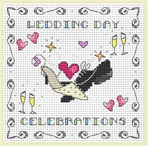 wedding celebration card  ca