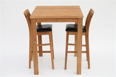 awesome bar stools homebase  pictures lentine marine