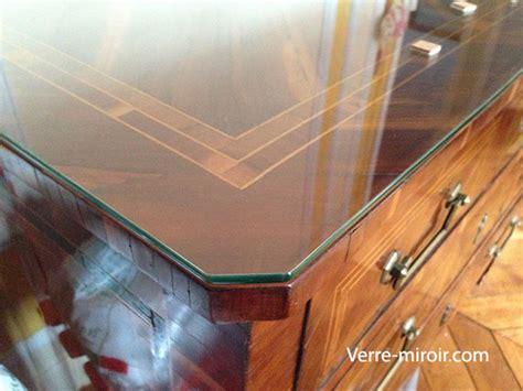 protection bureau verre bureau plaque de verre maison design wiblia com