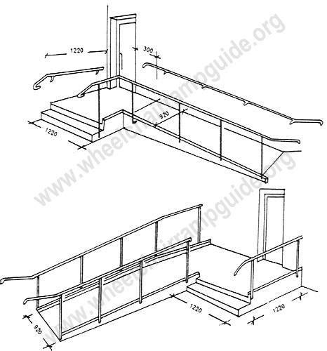 california king bed platform plans   build  wheelchair ramp plans  wood rack cafe