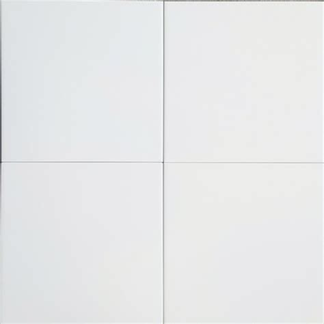 White Ceramic Tile by White Matt Non Rectified Wall Tile Ceramic