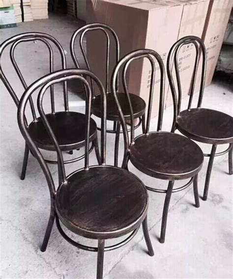 cafe tables and chairs thonet vienna chair for hire buy