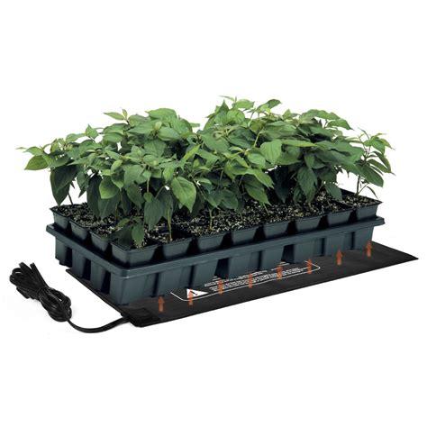 semis chaleur tapis promotion achetez des semis chaleur tapis promotionnels sur aliexpress
