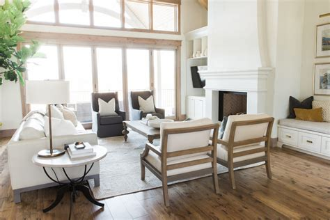 Living Room Layout Exles by Our Favorite Living Room Layouts House Of Jade Interiors