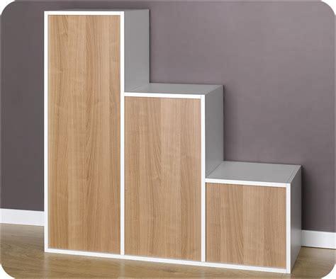 etagere rangement ikea meilleur de etagere avec cube de rangement