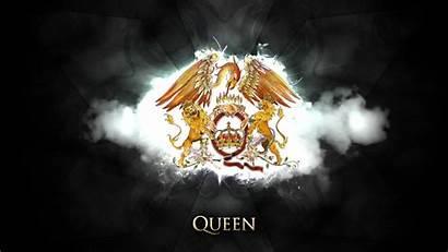 Band Logos Queen Killer Queens Wallpapertag Windows