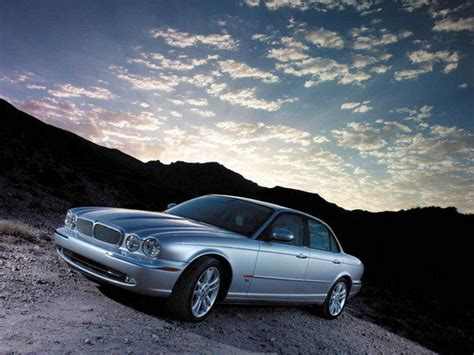 jaguar xjr review top speed
