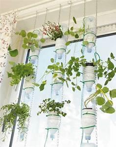 Meine Kleine Farm : windowfarm meine kleine farm handmade kultur ~ Watch28wear.com Haus und Dekorationen