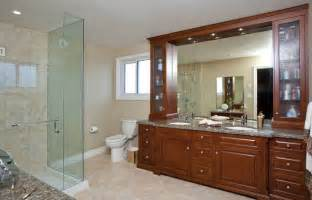 creative ideas for small bathrooms bathroom renovation ideas photo gallery pioneer craftsmen