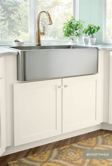 an apron front sink base is just one exle of the many