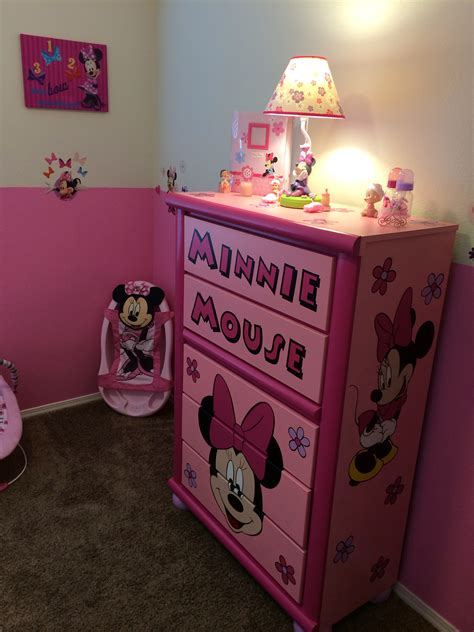 Minnie Mouse Bedroom Decor Canada by 100 Minnie Mouse Room Decor Canada Mickey And