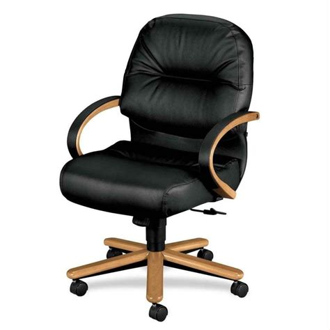 office amazing office chairs for sale office max chair