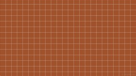 aesthetic brown wallpaper 19201080 05296 hd wallpapers
