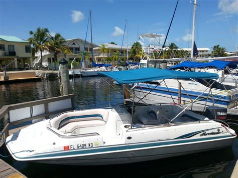 Fishing Boat Rentals In Key Largo by Atlantis Boat Rental Key Largo Fl 70 Atlantis Boat Rental