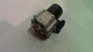 Repair Anti Lock Braking 2005 Chevrolet Silverado 1500