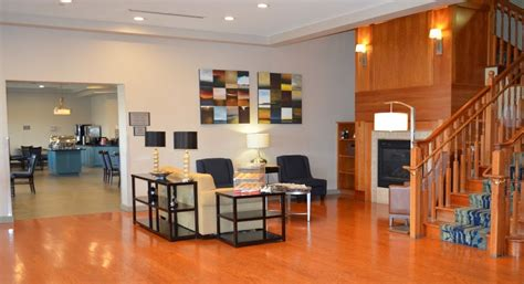 bwi airport information desk country inn suites by carlson bwi airport deals
