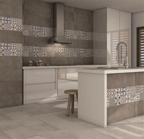 idee deco carrelage mural cuisine carrelage mural cuisine en idaesa inspirations et id e