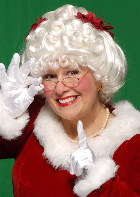story time with mrs claus southlake tourism tx