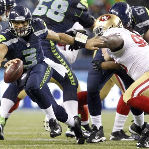 ers  seahawks tv info spread injury updates game