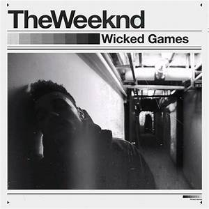 58 best images about The Weeknd XO on Pinterest
