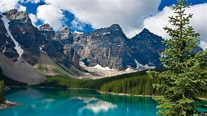 Mountain 1080p Mountains Wallpapers Rocky