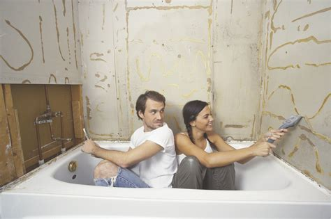 Should You Take On A Diy Home Improvement Project