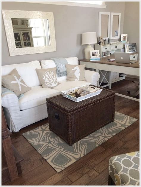 best 25 therapy office decor ideas on pinterest