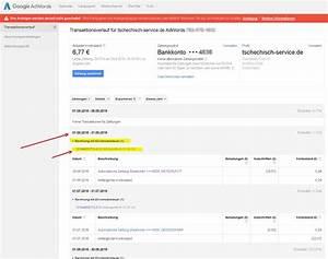 Www Debitel De Meine Rechnung : google adwords wo finde ich meine rechnung ~ Themetempest.com Abrechnung