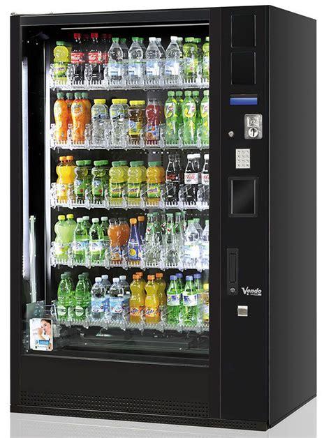 lease purchase g drink design dm9 vertical drinks vending machine