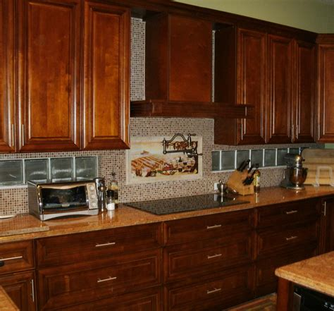 backsplash ideas for kitchen kitchen backsplash ideas 2012 home designs project