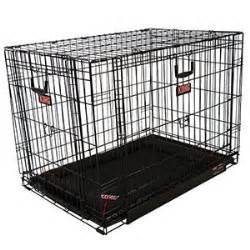 kongr at home space saving double door crate petsmart With petsmart dog cages and crates