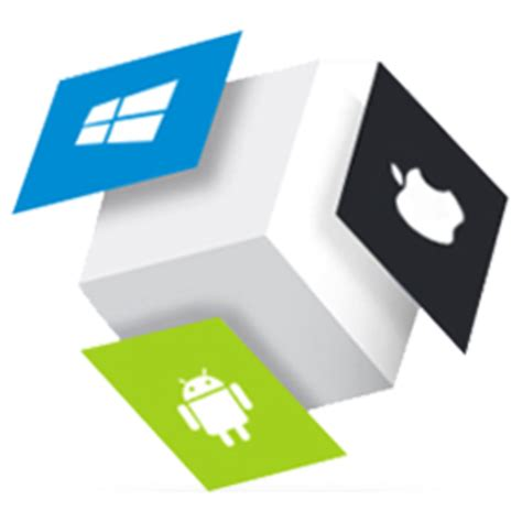 Mobile App Development Market by Reviews For Multiplatform Mobile App Development With Web