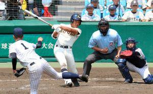 八戸 学院 光 星 野球 部 メンバー