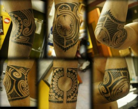 cesc fabregas elbow tattoo tattoos pinterest jesus