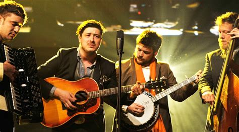 mumford and sons japan top 10 mumford and sons songs doovi