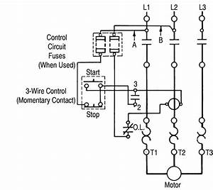 3 wire stop start wiring diagram fuse box and wiring diagram With looking for a wiring diagram for a westinghouse motor starter