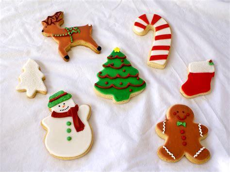 christmas cookies christmas cookie gift packaging ideas down cakery lane