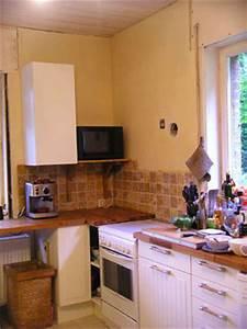 Schimmel In Der Küche : calciumsilikatplatten verbannen schimmel aus der k che pressemeldung vom ~ Yasmunasinghe.com Haus und Dekorationen