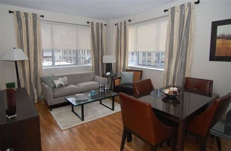 40 Gold Street   Apartments for rent in Financial District