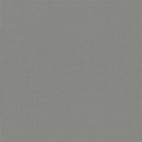 papier peint taupe leroy merlin