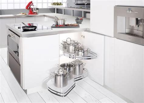 Le Küchenschrank by K 252 Chenplanung Teil 8 K 252 Chenschr 228 Nke Dimensionieren
