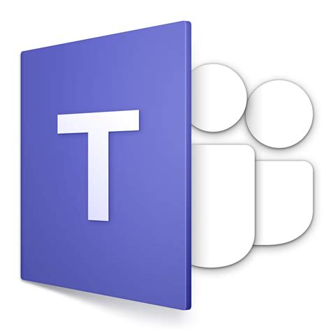 Microsoft teams is available to users who have licenses with following office 365 corporate subscriptions : CallTower Delivers Microsoft Teams Calling Plans Ensuring the Highest-Quality User Experience