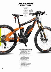 E Bike Alpenüberquerung : ktm e bike 2016 by ktm bike industries issuu ~ Kayakingforconservation.com Haus und Dekorationen