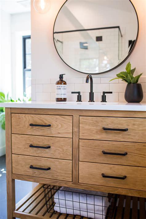 custom bathroom vanities cabinets boise  sweetwood